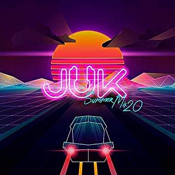 Summer Mix '20
