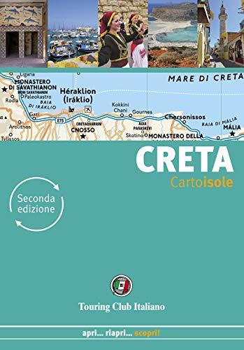 Creta (CartoVille)