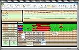 INR Quick Monitor Software APP zur übersichtlichen Aufzeichnung Ihrer Werte bei Schlaganfällen Antikoagulanzientherapie Coagucheck Coagulation -