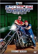 Best american chopper dvd Reviews