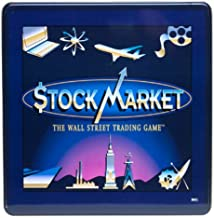 Best stock trading game for kids Reviews