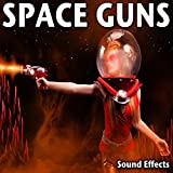 Laser Stun Gun Strike (Version 1)