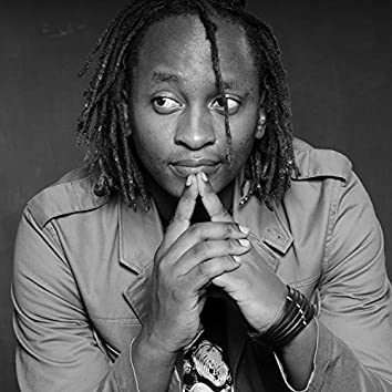 The Play House (feat. Eric Wainaina)