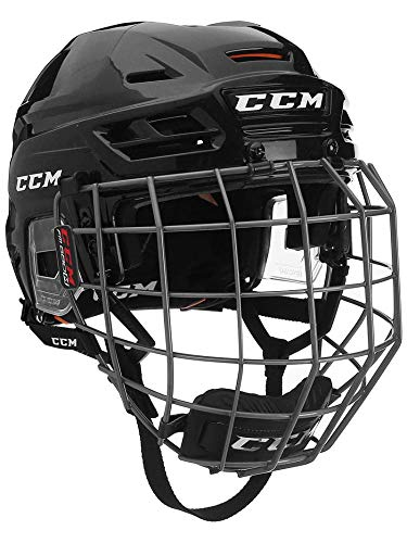 Helm CCM Tacks 710 Combo
