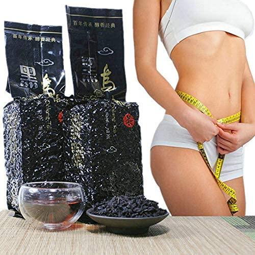 sswtail 2020 Olonng Tea Cheap SALE Start Oil Cut Te Black Loss Weight OFFer Fast Oolong