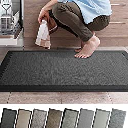 iCustomRug Ergonomic Anti Fatigue Kitchen Mat