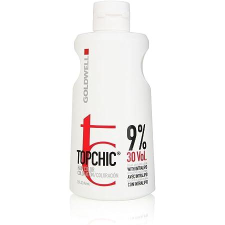 Goldwell Topchic 7NN TC TB 60 ml, Coloración Permanente - 1 ...