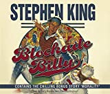 Blockade Billy: Contains the chilling bonus story 'Morality' - Stephen King