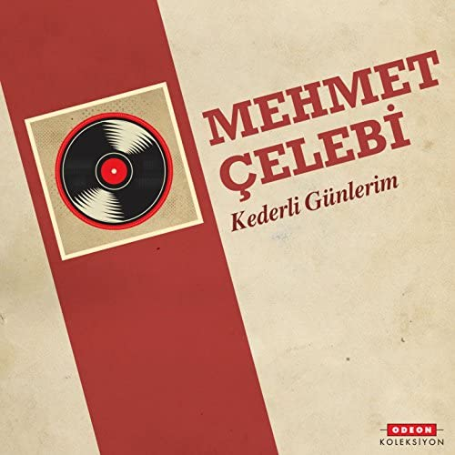 Mehmet Çelebi