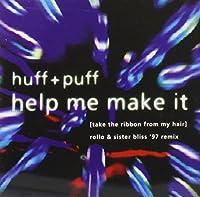 Help Me Make It