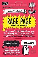 Best rage in women Reviews