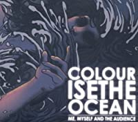 Colourise The Ocean