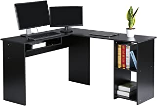 Bureau informatique - Bureau d etude informatique ...