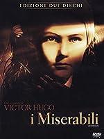 I Miserabili (2 Dvd) [Italian Edition]