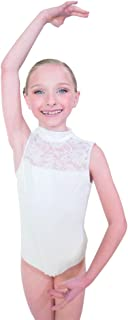 Best pictures of dance leotards Reviews
