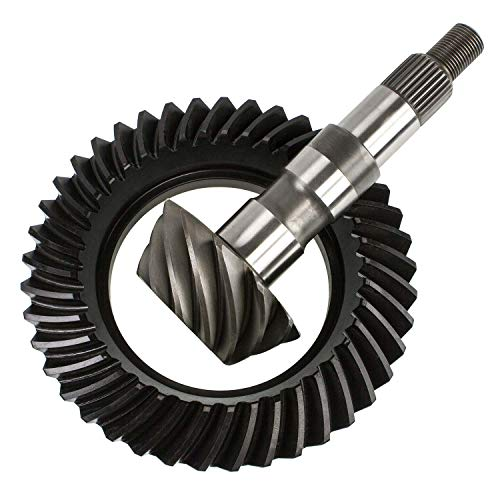 """Motive Gear GM10-373 Ring and Pinion (GM 8.5"""" & 8.6"""",Style, 3.73 Ratio)"""