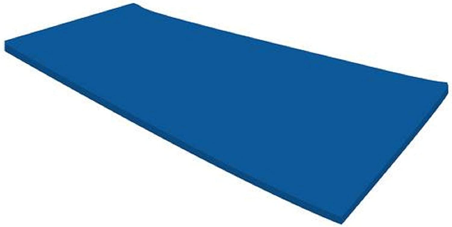 Floating Free Shipping New Water Mat 3 Max 70% OFF Layer 56