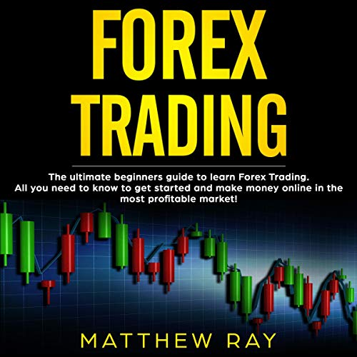 learn forex trading at home