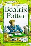 Famous People: Beatrix Potter (Famous People Famous Lives)