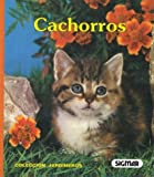 Cachorros/kittens (JARDINEROS)