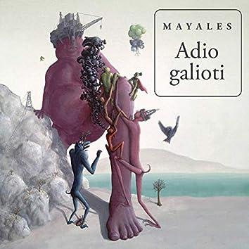 Adio Galioti