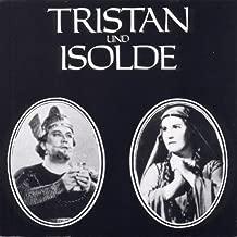 Wagner;Tristan & Isolde