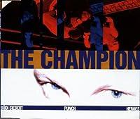 Tatort-the Champion
