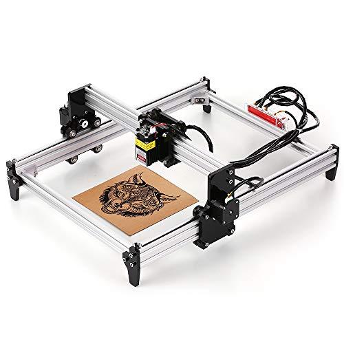grabador laser fabricante Zitainn