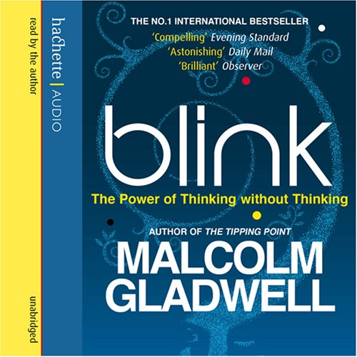 Top outliers malcolm gladwell audio book for 2021