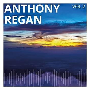 Anthony Regan, Vol. 2