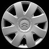 "9024 - Enjoliveur de roue 16"", non original"