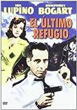 El Último Refugio [DVD]