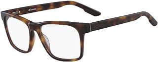 Eyeglasses Columbia C 3012 214 BROWN NAVY