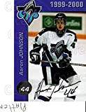Rimouski Oceanic Sports Collectible Trading Cards