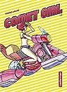 Comet Girl par Akase