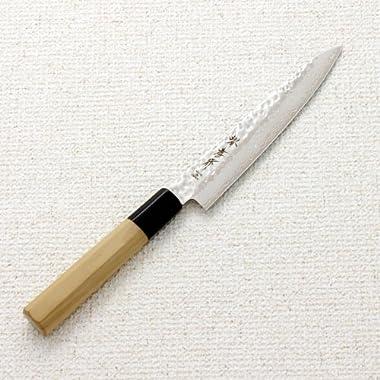 Sakai Takayuki 45 Layer Damascus Wa Petty 150mm (5.9 )