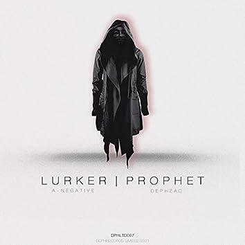 LURKER | PROPHET