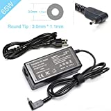 CB3 14 Laptop Charger for Acer Chromebook CB3-431 CB3-532 15 CB3-131 C720 PA-1450-26 N15Q8 N15Q9 N15Q10 CB3-111 CB3-531 CB5-132T CB5-311 CB5-571 C720P C738T C740 C810 C910 13 11 11R Power-Supply-Cord