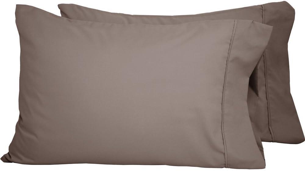 Max 74% OFF VGI Linen Authentic Heavy Quality 100% Cotton- Max 54% OFF So Egyptian Super