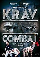 Krav Combat [DVD] [Import]