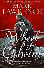 The Wheel of Osheim: Book 3