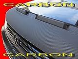 AB-00918 CARBON OPTIK BRA für Accord 8 Bj. 2008-2015 Haubenbra Steinschlagschutz Tuning Bonnet Bra