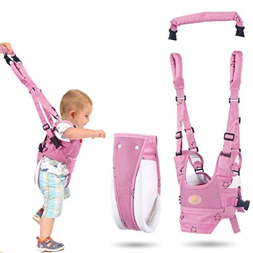 Bebé Caminar Arnés, Seguridad Asistente Niños