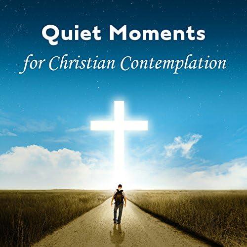 Bible Study Music