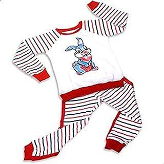 ALLEGRO Pajama For Unisex