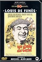 Un Drole De Caid [DVD] [Import]