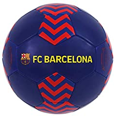 FC Barcelona Balón De Fútbol Oficial