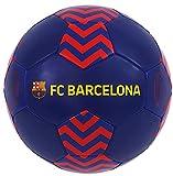 Fc Barcelone Ballon de Football Barca - Collection Officielle Supporter FC