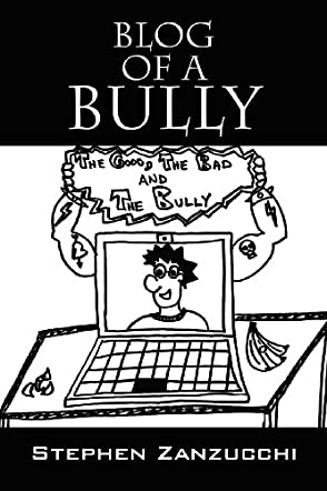 Blog of a Bully