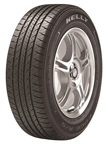 Kelly EDGE A/S All-Season Radial Tire - 225/50-17 94V